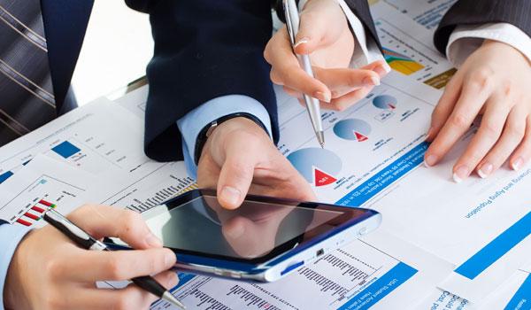 Private Finance Initiatives