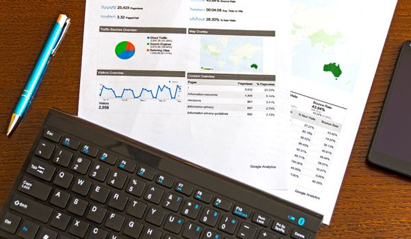 Controlling cash flow for business growth