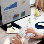 4 trendy kształtujące przyszłość zarządzania ryzykiem kredytowym w przedsiębiorstwie