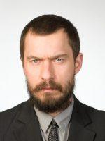 Marcin Szwanenfeld