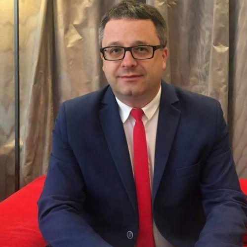 Piotr Rybicki, nadzorkorporacyjny.pl, Rada Programowa PICM