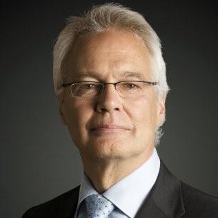 Cees Jansen, VVCM (Holandia)