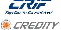 crif credity logo