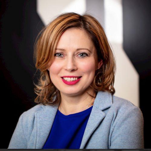 Krisztina Szigeti (Węgry)