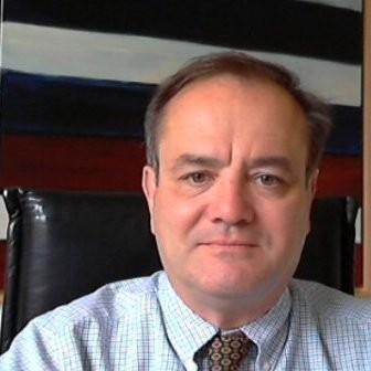 Thomas Voller, EuroCollectNet Lawyers (Niemcy)