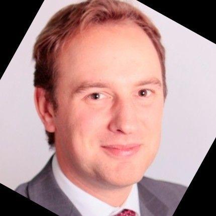 Frank Hommersen (Netherlands)