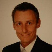 dr inż. Tomasz Jastrząb (Polska)