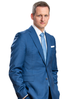 Tomasz-Ludwik-Krawczyk-prof-p
