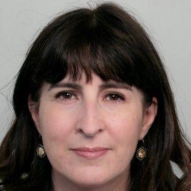 Valérie Collot (Francja)