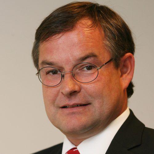 Jan Schneider-Maessen (Niemcy)